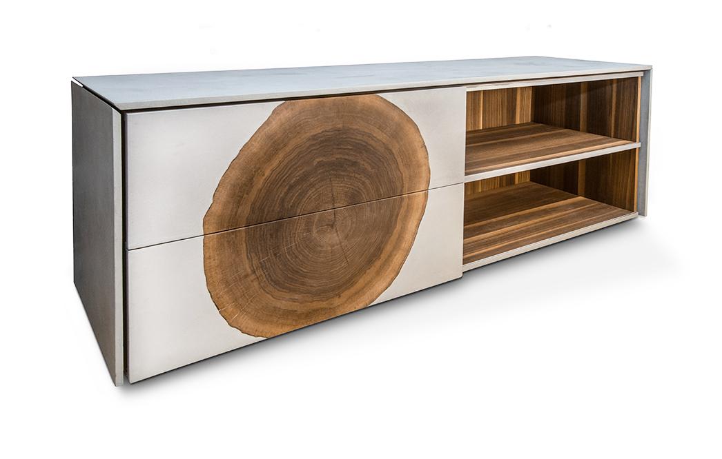 m bel design. Black Bedroom Furniture Sets. Home Design Ideas