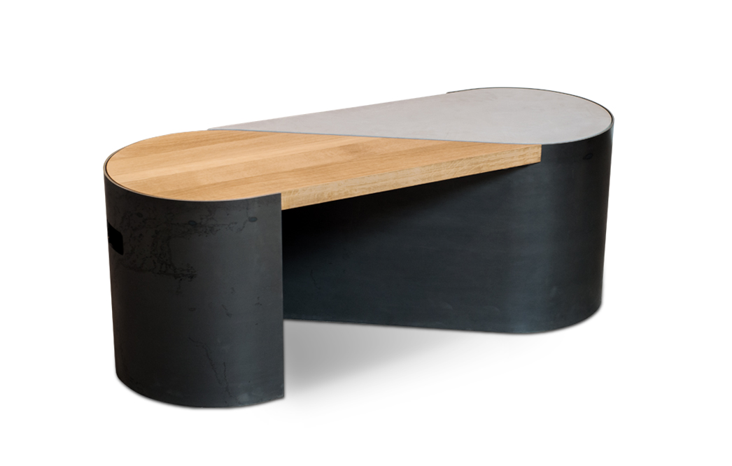 betonen handgefertigte betonm bel designm bel. Black Bedroom Furniture Sets. Home Design Ideas